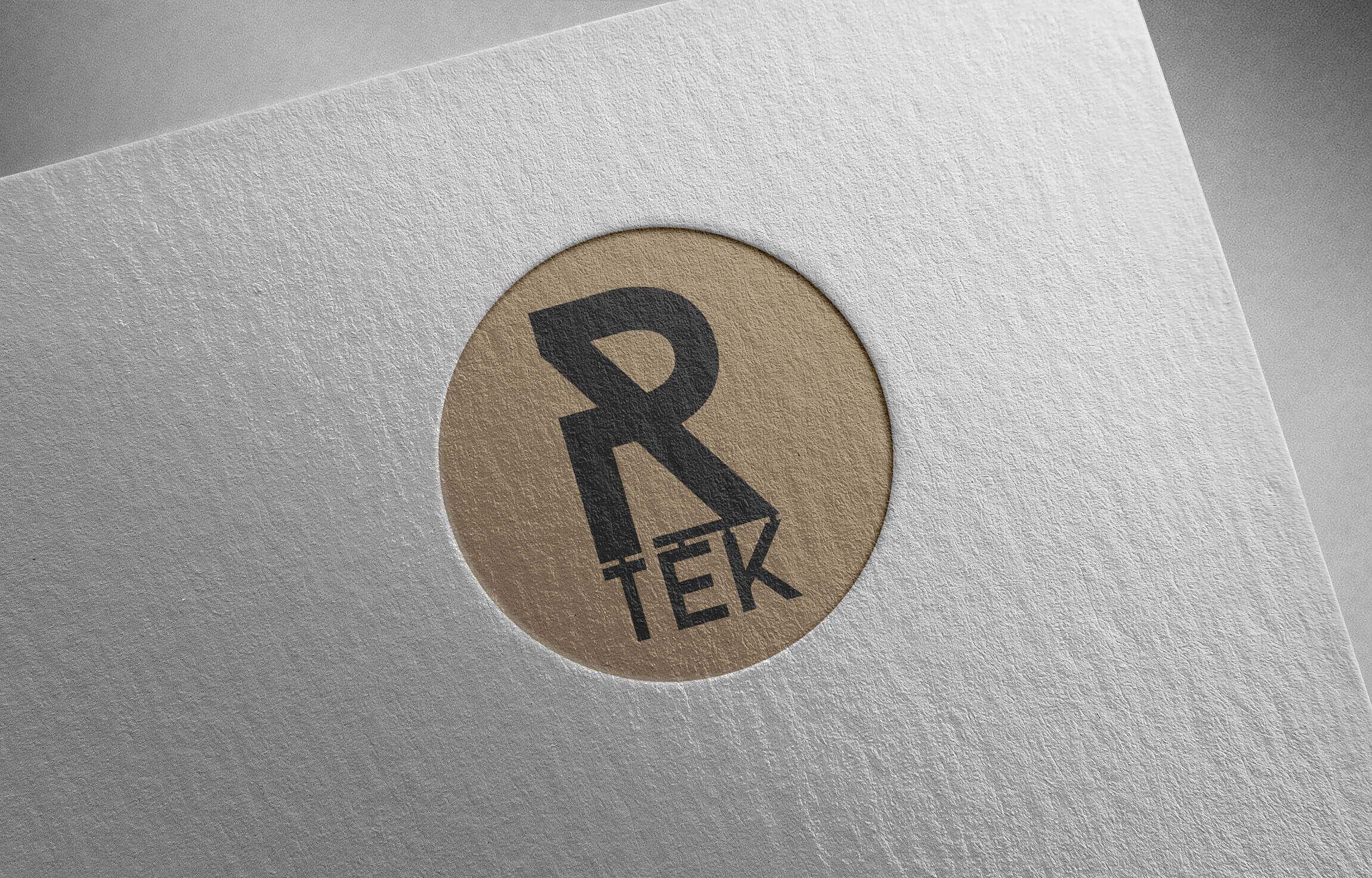 rteck_logo