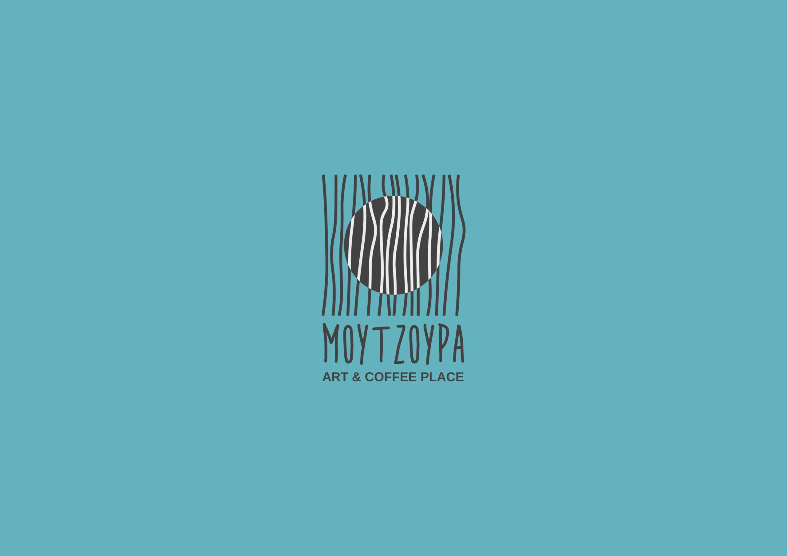 mountzoura6