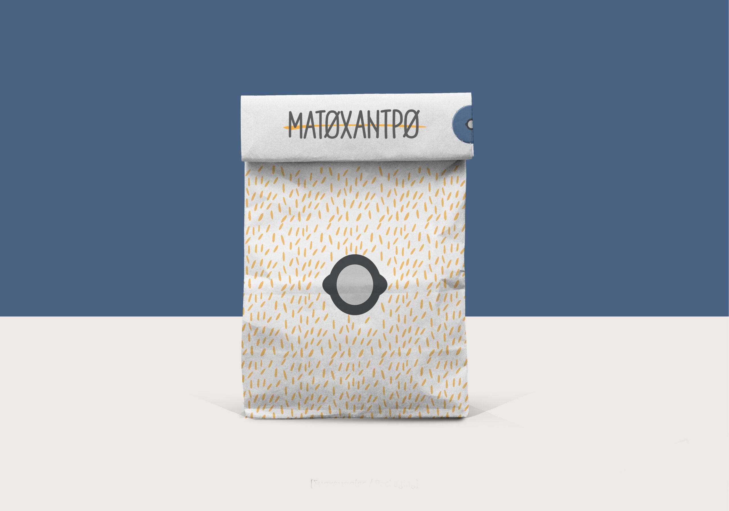 MATOXANTPO 9