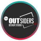 The Outsiders team