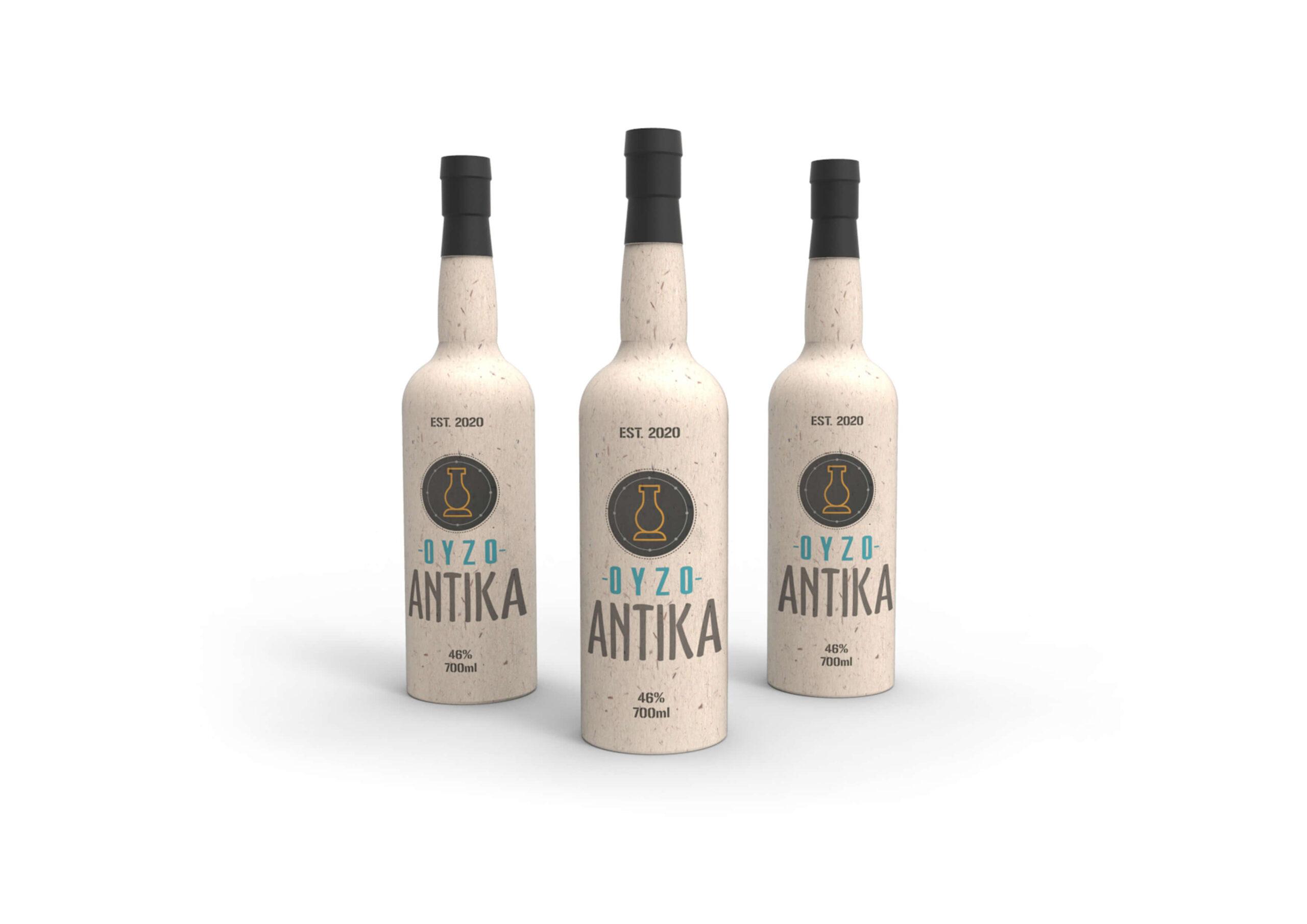 antika3