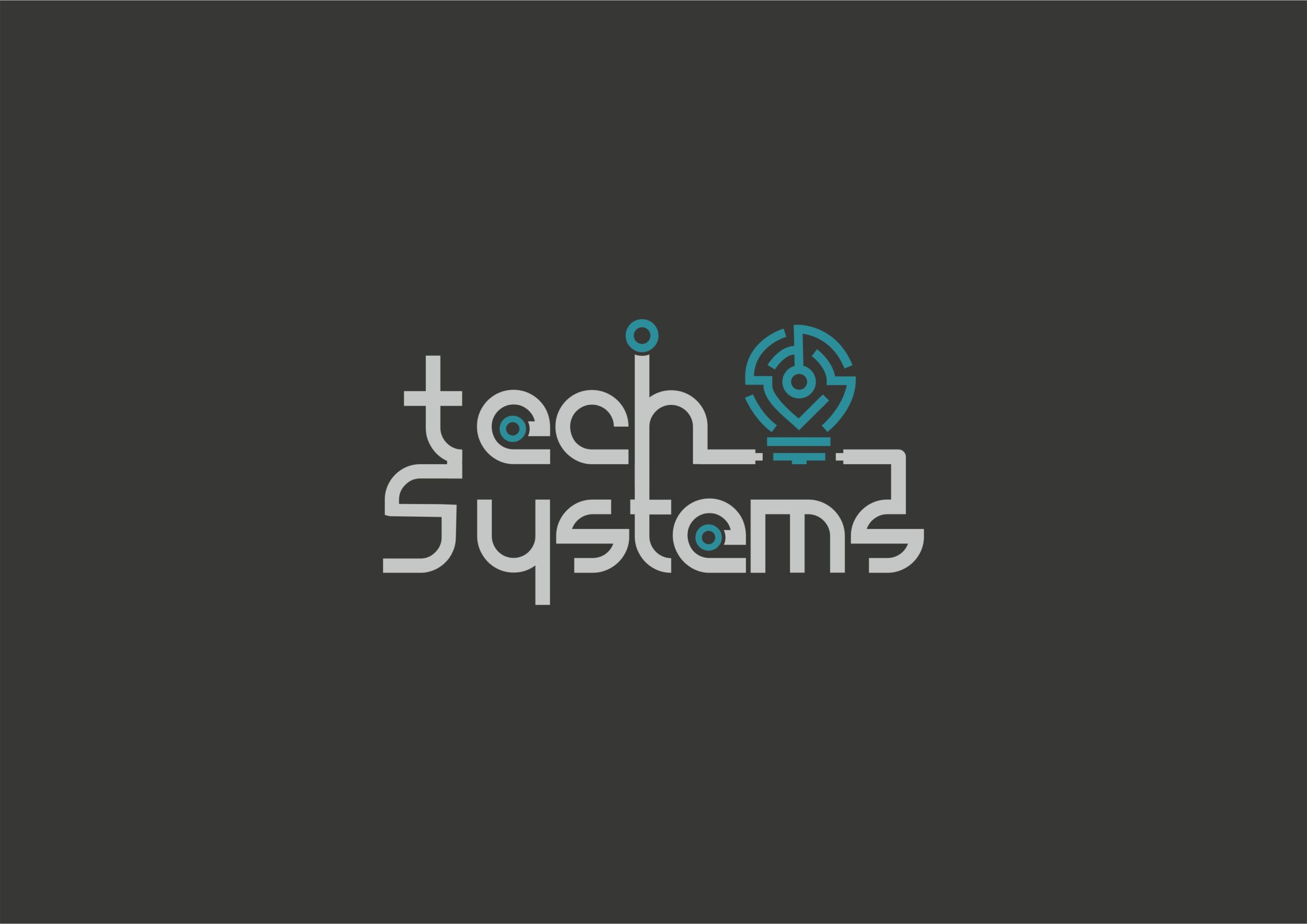 tech systems2