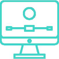 web icon 2